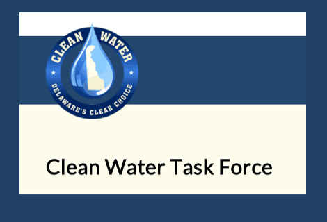 Clean Water Task Force