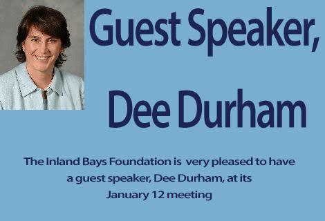 Dee Durham