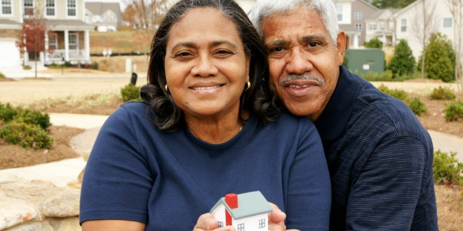Diversity Seen as Key to Revive Homeownership