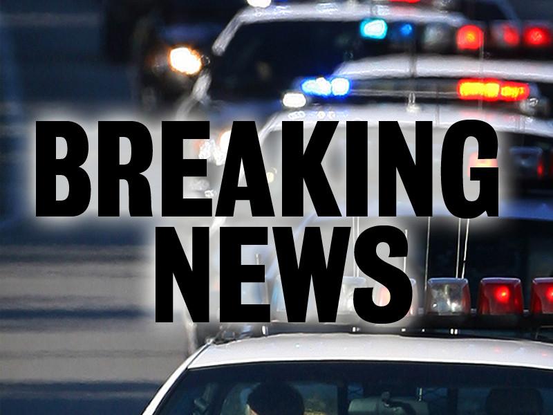 Person walking on railroad tracks in Riverside fatally struck by train