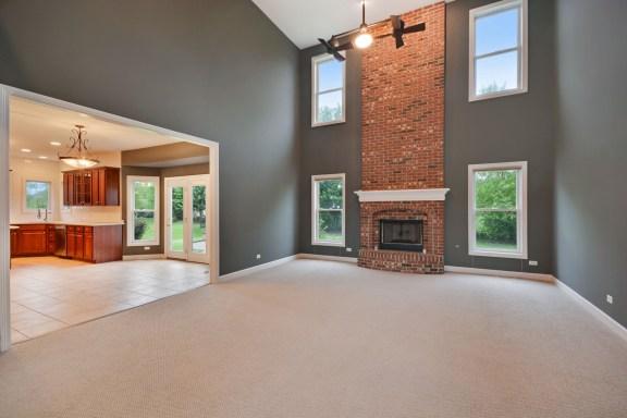 VHT_novirtual_livingroom