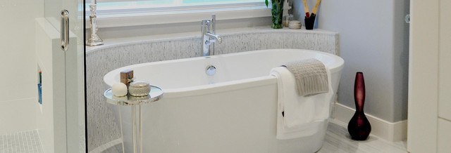 Up to 75% Off Bathtubs and Showers (139 photos)