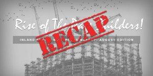 IEWP-August-Recap