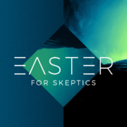 01-EasterforSkeptics