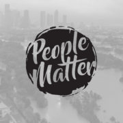 DisasterRelief-PeopleMatter-01