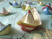 paper-wish-boats