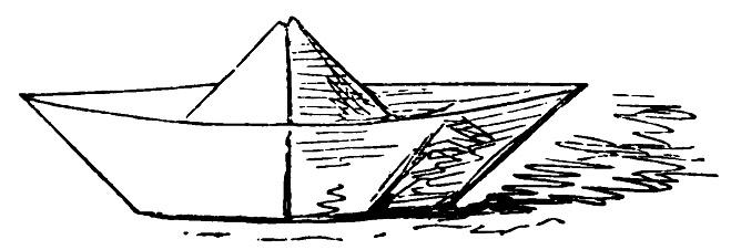 paperboat1