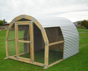 Chicken+coop+002