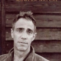 Book Review: Modern Nature by Derek Jarman