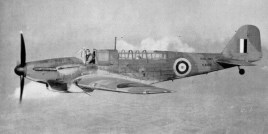 Fairey_Fulmar_Mk_I_(M4062)