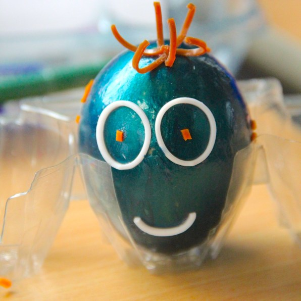 Easter Egg Competition 2015 016