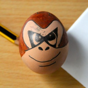 Easter Egg Competition 2015 017