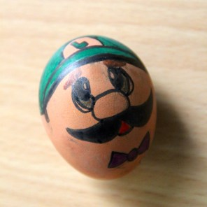 Easter Egg Competition 2015 019
