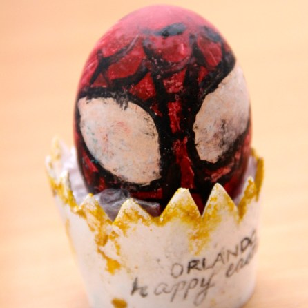 Easter Egg Competition 2015 023