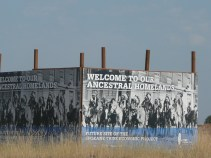 Spokane Indian Billboard - Copy