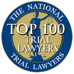 Tampa criminal lawyer