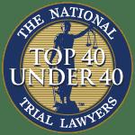 NTL-top-40-40-member (1)