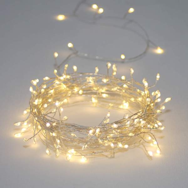 Fairy Lights 7.5m