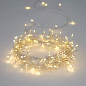 Fairy Lights 7.5m garden lights