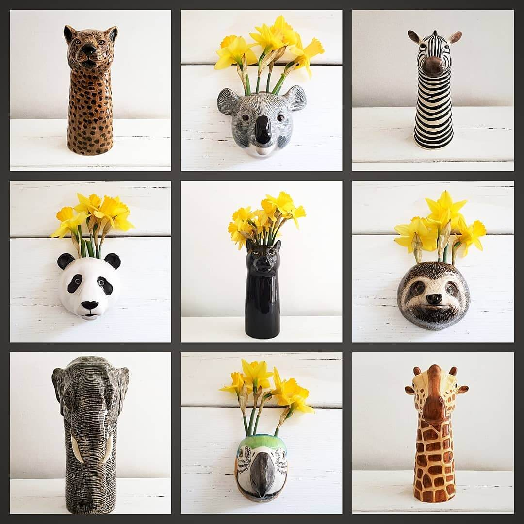 💛 All these beauties are BACK IN STOCK! 💛 Go, go, go!!! www.inlehome.co.uk . Free Local Delivery in Seaford