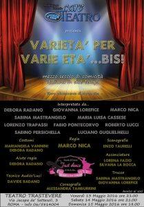 Locandina_Trastevere