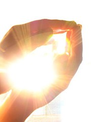 light-hands.jpg