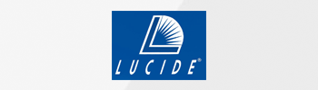 lucide-placeholder-350x100