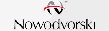 nowodvorski-placeholder-350x100