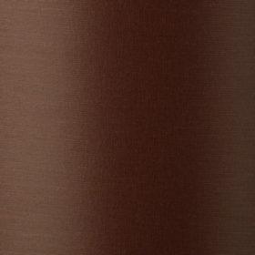 ramko-wzor-percaline-569