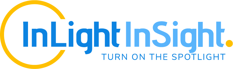InLight InSight: Reliable Insights In the Spotlight