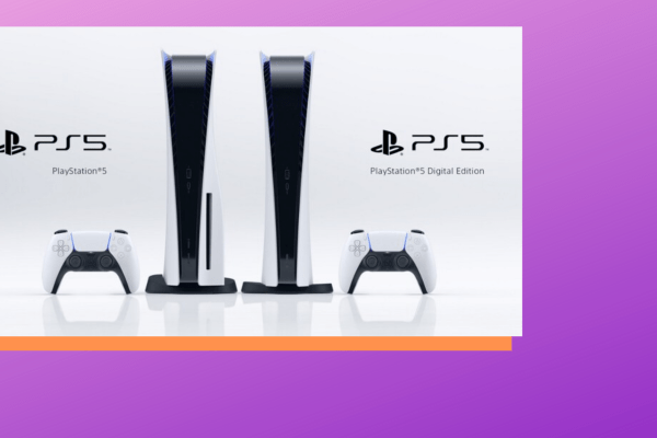 Sony PlayStation 5 India prices announced, start from Rs 39,990, Tech News, Latest technology news daily, new best tech gadgets reviews which include mobiles, tablets, laptops, video games. Being a tech news site we cover all topic