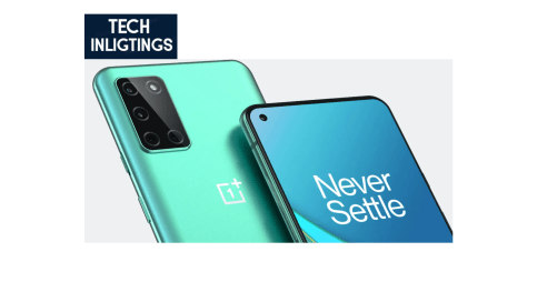 OnePlus 8T, Quad Rear Camera, 65W Fast Charging Launched in India: Price, Specifications