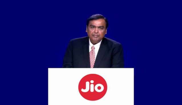 Reliance Jio has released the own web browser called JioPages with encrypted connections