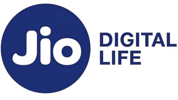 Reliance Jio introduces a new prepaid annual plan with 504GB of data and a 336-day validity period, tech news