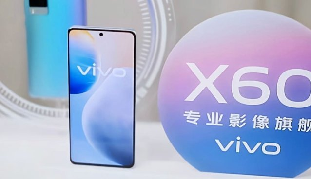 Vivo X60 with Samsung Exynos 1080 SoC allegedly discovered by Geekbench