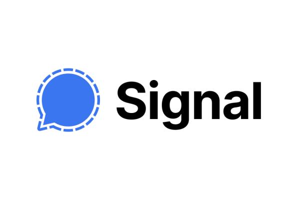 ELON MUSK tweet USE SIGNAL increase app users, Decrease Whatsapp user