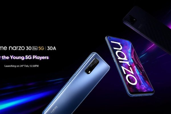 Realme Narzo 30A Price and specification Leaked | Launched date of Realmee Narzo 30