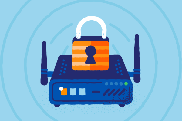 Wpa2 is used for security in wifi: Everything know about the Wpa2 and its limitation