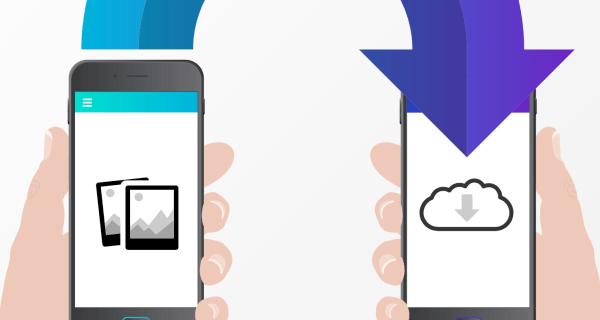 How to backup iPhone, iPad? 4 ways to backup iPhone