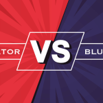 HOSTGATOR VS BLUEHOST COMPARISON