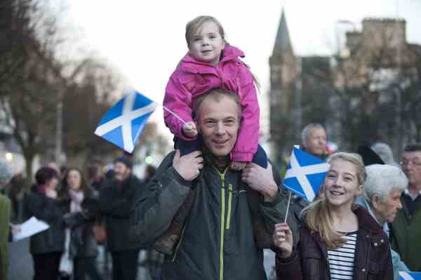 Edinburgh News, Scotland, Things to do in Edinburgh ...