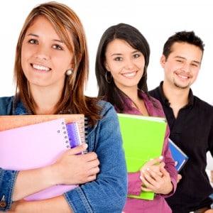 Student_Exams