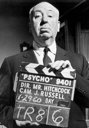Hitchcock01