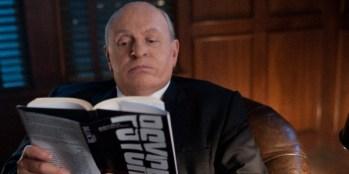 Hitchcock05