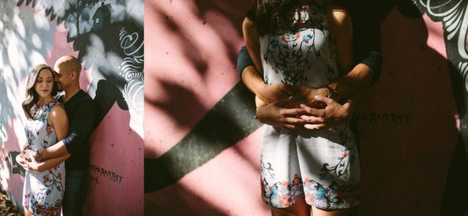 atlanta-ga-cabbagetown-goat-farm-engagement-wedding-photography_1364