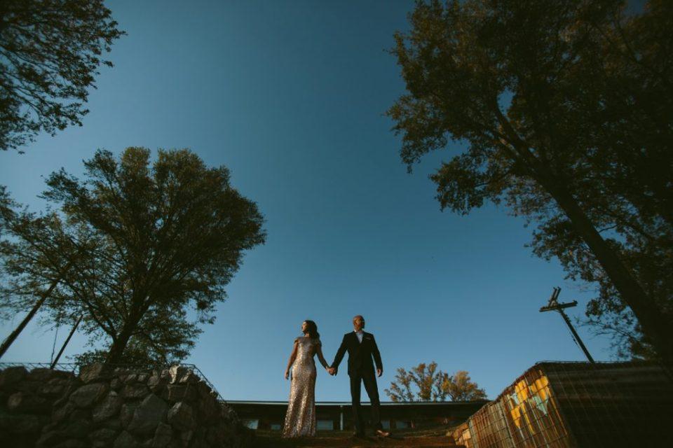 atlanta-ga-cabbagetown-goat-farm-engagement-wedding-photography_1391