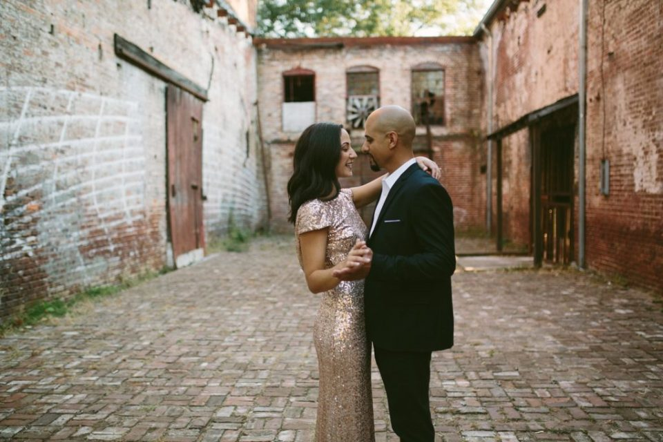 atlanta-ga-cabbagetown-goat-farm-engagement-wedding-photography_1399
