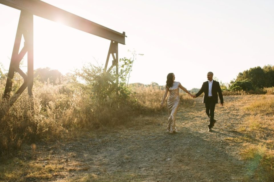 atlanta-ga-cabbagetown-goat-farm-engagement-wedding-photography_1415
