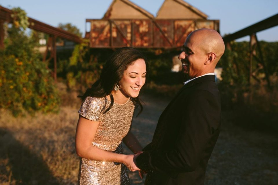 atlanta-ga-cabbagetown-goat-farm-engagement-wedding-photography_1421