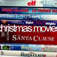 ❆10 Božićnih filmova koje morate pogledati!❄